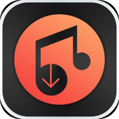 Free Music Downloader & MP3 Player Manager