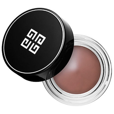 Givenchy Ombre Couture Cream Eyeshadow 3 Rose Dentelle 0.14 oz