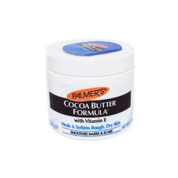 Palmers Cocoa Butter Lotion - 3.5 oz