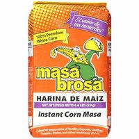 Voortman : Instant Corn Mix