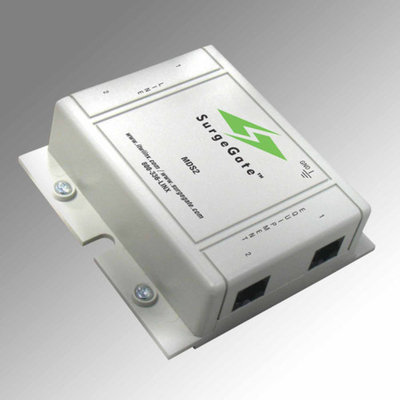ITW Linx -MDS2-60 Towermax DS/2 Module