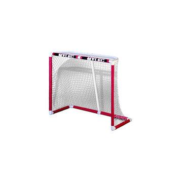 Mylec Hockey Ultra Pro II Goal