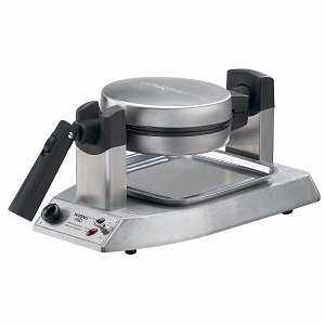 Waring Pro WMK300A Professional Belgian Waffle Maker