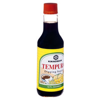 Kikkoman Tempura Dipping Sauce