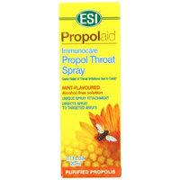 ESI Propolaid Immunocare Propol Throat Spray, 20ml (Pack of 3)