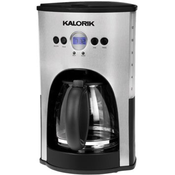 Kalorik Grind And Brew Coffee Maker : Keurig 2.0 Reviews Find the Best Coffeemakers Influenster