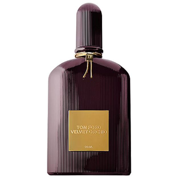 Tom Ford Velvet Orchid Eau de Parfum Spray, 1.7 oz