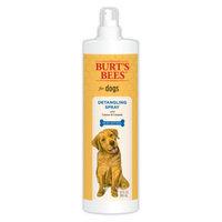 Burt's Bees Detangling Dog Spray