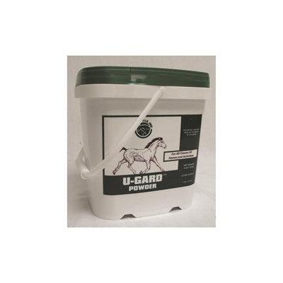 Corta Flex Corta-Flex Inc. U-Gard Powder