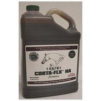 Corta Flex Corta-Flex. 155C Corta-Flx Ha 100 Solution Gl