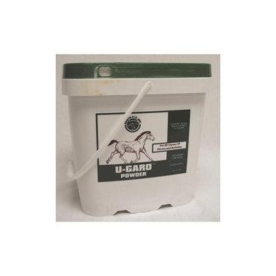 Corta Flex Corta-Flex. 025374 U-Gard Concentrated Powder - 8 Lb