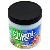 Topdawg Pet Supplies Boyd Enterprises ABE16742 Chemi-Pure Elite Half Unit