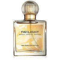 TWILIGHT SARAH JESSICA PARKER Sarah Jessica Parker Twilight Eau De Parfum Spray for Women, 1 Ounce