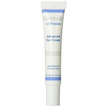 Kinerase Advanced Eye Cream With Ha-3 Technology, 0.7 oz (20 gram)