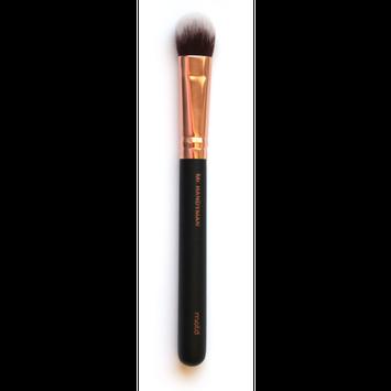 MOTD Cosmetics Large Shader Brush, Mr. Handyman