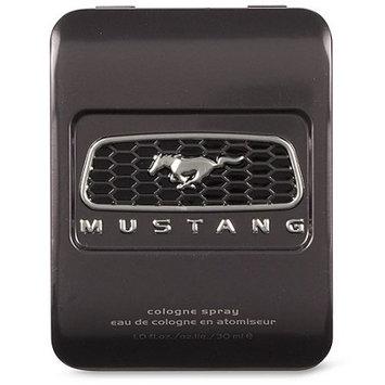 Mustang 1.0oz Cologne for Men