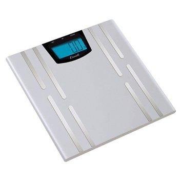 Escali Body Fat