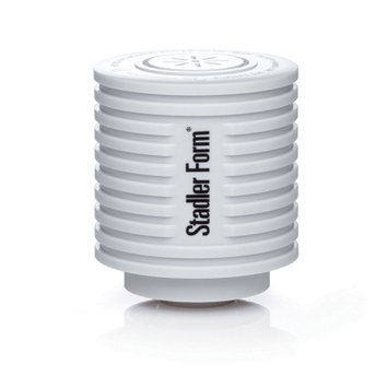 Stadler Form Humidifier Cartridge