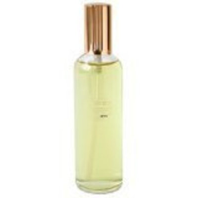 Guerlain Mitsouko Eau De Toilette Spray Refill - 93ml/3.1oz