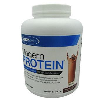 USP Labs 4240066 Modern Protein Milk Chocolate 54 Serving