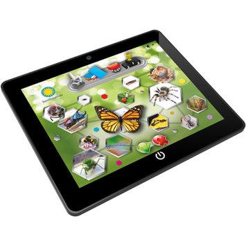 Kidz Delight Smithsonian Creepy Crawler Tablet