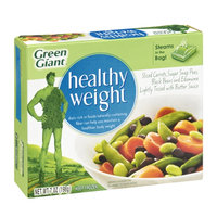 Green Giant Healthy Weight