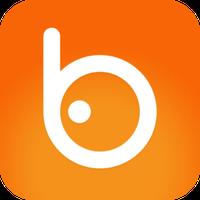 Badoo Software Ltd Badoo