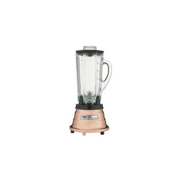 Waring Pro MBB520 Professional Food and Beverage Blender