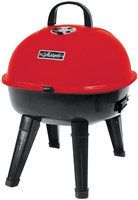 Grill Mark Kettle Charcoal Grill (CBT1611AR)