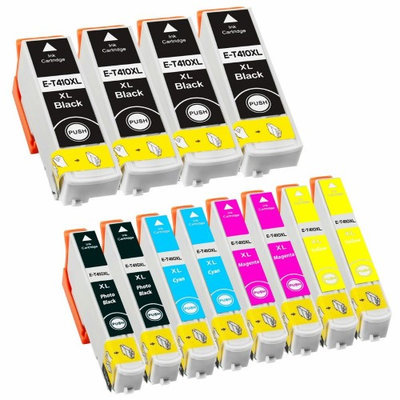 2s Toner TMP HP PHOTOSMART C5273 INK CARTRIDGE (BLACK HIGH YIELD) (COMPATIBLE)