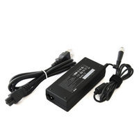 Superb Choice AD-HP09005-49 90W Laptop AC Adapter for HP ProBook 4311s 4326s 4411s 4520s 4710s 4720s
