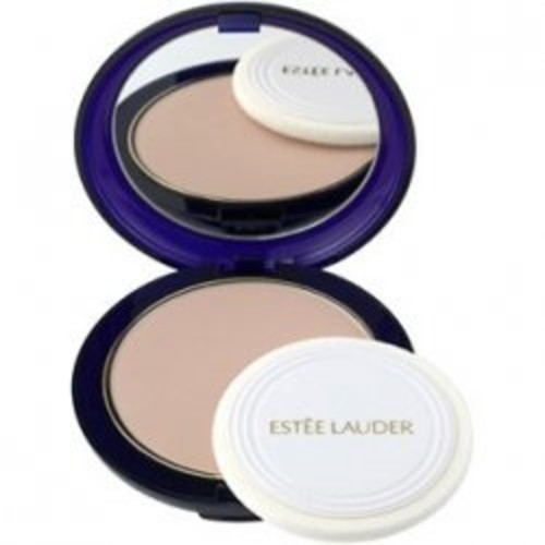 Estée Lauder Lucidity Translucent Normal/Combination and Dry Skin Pressed Powder