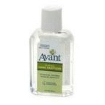 Avant Instant Hand Sanitizer (1x8.5Oz)