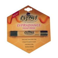 Lypsyl Lypradiance Honey Rose Lip Balm 0.06 Oz (Pack of 3)