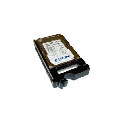 Axiom AXD-PE100072SF 1TB Internal Hard Drive