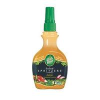 Wishbone Wish Bone Salad Spritzers, Italian, Vinaigrette Dressing, 7-Ounce Bottles (Pack of 9)