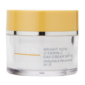 Lumene Vitamin C+ Pure Radiance Day Cream SPF15