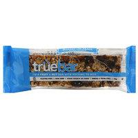 Bakery on Main Truebar Fruit & Nut Cereal Bars