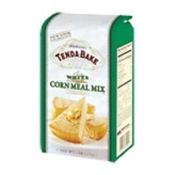 Tenda Bake Tenda-Bake Self Rising White Corn Meal Mix (5 lb.)
