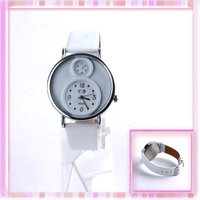 Luftballon Mio Craft Best Qulity Watch W0123