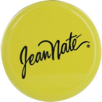 Jean Nate Silkening Body Powder