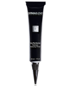 Dermablend SkinPerfector Redness Reducing Primer