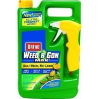 Scotts Weed-B-Gon Ready-To-Use Weed Killer [1]