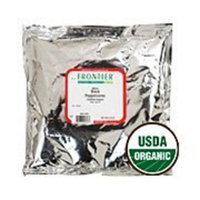 Goldenseal Root Powder Frontier Natural Products 4 oz Powder