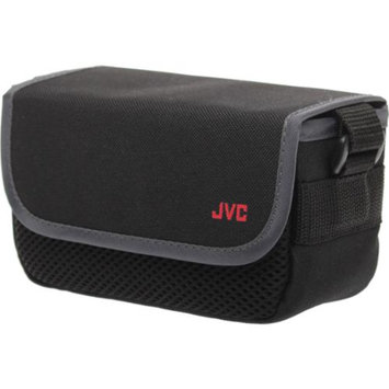 JVC CBV2013 Everio Video Camera Camcorder Case