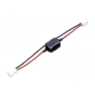Vertex LF-1 Plug-In Line Filter