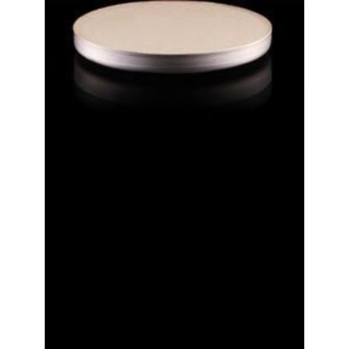 M.A.C MAC Shaping Powder Pro Palette EMPHASIZE