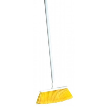 Dqb Industries 11960 Split Tip Broom