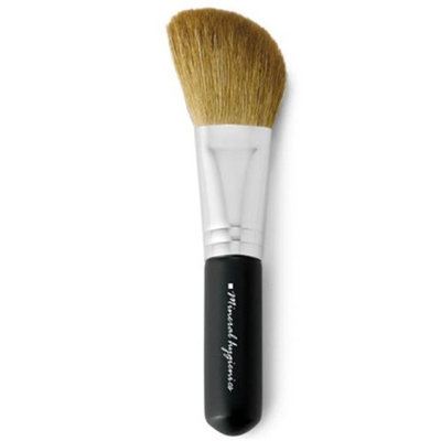 Mineral Hygienics Angled Blush Brush