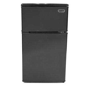 Whynter 3.1 cu. ft. Compact Double Door Refrigerator
